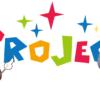 情報処理技術者試験:プロジェクトマネージャに合格する(その2)