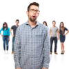 脳科学者が指南する「めんどくさい」気分を克服する方法|@DIME アットダイム