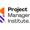 Project Management Institute | PMI