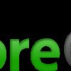 download | LibreOffice - オフィススイートのルネサンス